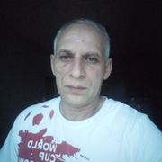 Тимур, 43, г.Калуга