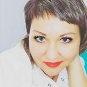 Марина, 31, г.Томск
