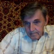 виктор, 65, г.Волгоград