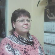 Леля, 39, г.Кострома