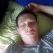 Лег, 34, г.Тула