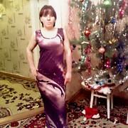 Наталья, 30, г.Рамонь