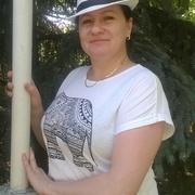 Марина, 38, г.Покровск