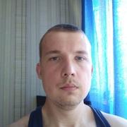 Кирилл, 29, г.Бийск
