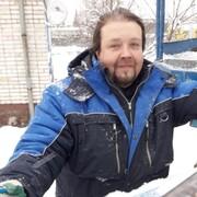 Дмитрий, 45, г.Брянск