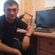 Дмитрий, 38, г.Раменское