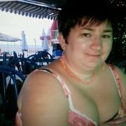 Ирина, 40, г.Уват
