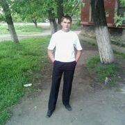 владимир, 33, г.Сарань
