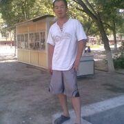 Владимир, 36, г.Ширин