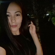 Rabiga, 28, г.Астана