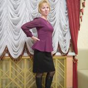 Вера, 38, г.Ижевск