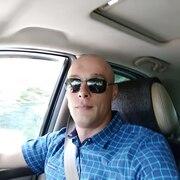 Антон, 34, г.Хабаровск