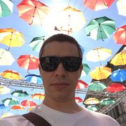 Vladimnr, 29, г.Набережные Челны