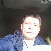 Макс, 45, г.Хабаровск