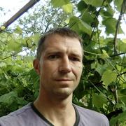 Алексей, 39, г.Тула