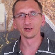 Алексей, 43, г.Раменское