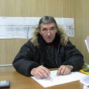 Влад, 60