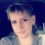 Инесса, 35, г.Красноярск