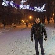 ВЛАДИМИР, 28, г.Ярославль