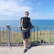 Иван, 27, г.Новокузнецк