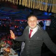 Вячеслав Лапшин, 28, г.Чебоксары