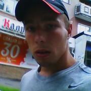 Илья Корчуганов, 22, г.Кемерово