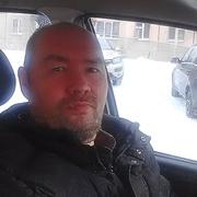Злой маршрутчик, 44, г.Тольятти