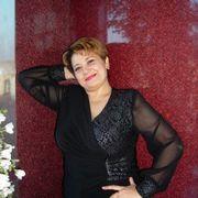 Ольга, 44, г.Навои