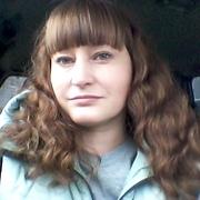 Лиза, 36, г.Южно-Сахалинск