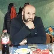 Олег, 39, г.Тула