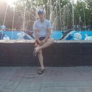 санек, 30, г.Валуйки