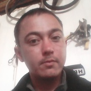 Толян, 28