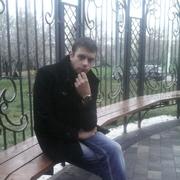 кристиан, 27, г.Кострома
