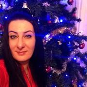 Jelena, 38, г.Usikaupunki