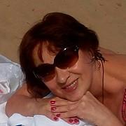 Анна, 68, г.Самара