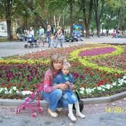 Алина, 41, г.Харьков