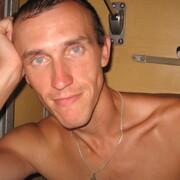 Миша, 39, г.Вологда