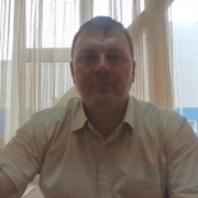Роберт, 40, г.Пермь