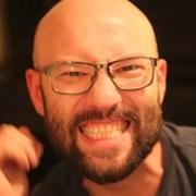 Георгий, 38, г.Одинцово