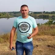 олександр, 40, г.Кропивницкий
