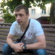 Андрей, 34, г.Черноморск
