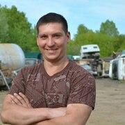 Юрий Гирфанов, 30, г.Стерлитамак