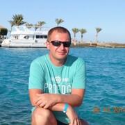 Oleg, 42, г.Воронеж