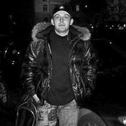Алексей, 32, г.Лепель