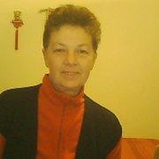 Галина Атанасова, 64, г.Бреша
