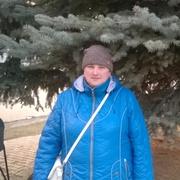 Наталья, 43, г.Щучье