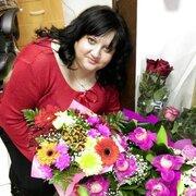 Анна, 32, г.Мытищи