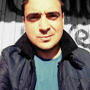 Миша, 33, г.Магадан