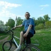 Сергей, 48, г.Ковров