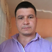 сардор, 34, г.Ташкент